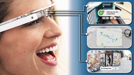 google-glasses-v-2